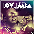 Lovumba (Official Remix)