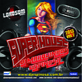 CD Super House 2013 by DJ Marquinhos Espinosa_13