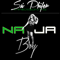 Naija Boy - Sai Phifer