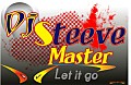 Steeve is back  (Dj Steeve master)