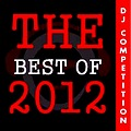 djcruMbs-The Best of House From 2012 Dj Contest