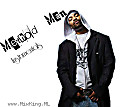 Method Man - I'll Be There For You (Puff Daddy Instrumental)