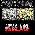 Grinding (Prod. by Cris Siege)