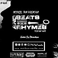 Beats And Rhymes [Episode One] Prod. Stormatique