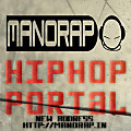 Mano In Ino Man(DJ Mamsi Club Remix(WwW.ManoRap.CoM))