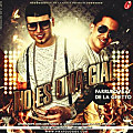 Farruko Ft. De La Ghetto - No Es Una Gial (Prod. By Musicologo & Menes) (By @JoanPrrra)