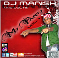 Dhanno (Dance Mix)