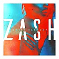 Zash - Sweet Harmony (Anton Powers Remix)