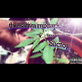 -SLICTOP-_THE_SATIVA_MIXTAPE_