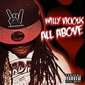 willy vicious ft lil j-Money on my mind