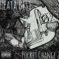 Heata Best - Pocket Change 2