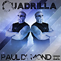 Cuadrilla (Original Mix)