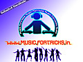 Woh Lamhe (DJ A Sen Ft Mandro Progressive-Electro Mix) - www.MUSIC.FORTRICKS.in