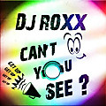 Can't You See? (DJ THT Extended Mix)
