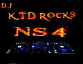 DJ KTDRocks MiX NS-4 (1)