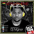 Apawahene Afrobeats Mixtape Vol I Hosted By Dj Mynor.mp3 ©Mynor
