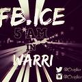 Fb.Ice-5am in Warri