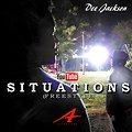 Dee Jackson - Situations (freestyle)