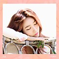 JeA (Brown Eyed Girls) - You re Different (Feat. Ra.D)
