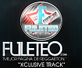 Fotogenica - Kem El Cerebro Ft Jay Y El Punto (www.FuleteoMusic.com)