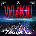 Thank you (produced by Spellz)