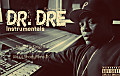 Dr. Dre - Let's Get High (Instrumental)