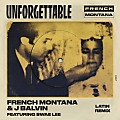 J-Balvin-Ft.-French-Montana-Swae-Lee-Unforgettable-Latin-Remix