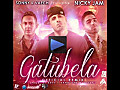 Sonny y Vaech Feat. Nicky Jam - Gatubela Remix [Hosted By Jc-Music]