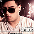 Solita (Prod.By Raffy Mercenario & Hi Flow)(By Nano De La Geezy)(Www.FlowHot.NeT)