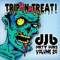 Dirty Dubs Volume 20 - Trip 'n Treat!