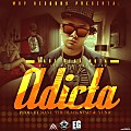 - Adicta (Prod By Manu The Black Star & Yunic)