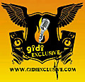 Paper | GidiExclusive