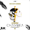 Lil Santana - Chambea (Version Original) (Prod. Grevety & DiamondMoon) (www.pow3rsound.com)