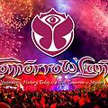 Steve Angello – Live @ Tomorrowland 2014, Main Stage (Belgium) – 20.07.2014