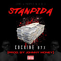 1. Stanpida ft. Johnny MONEY - My Medizine (prod. Johnny M.O.N.E.Y.)