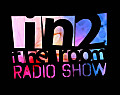 IN 2THE ROOM RADIO SHOW # 150