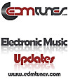 Live at Ultra Music Festival Day 6 (WMC Miami)-23-03-2013 [www.edmtunes.com]