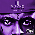 Lil Wayne - Mr. Carter ft. Jay-Z (C&$ By Ocho)