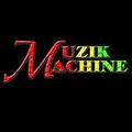 Dancehall May 2013 Mix - Muzik Machine Sound