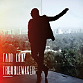 Troublemaker (7th Heaven Club Mix)