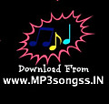 Salman Khan Mashup - MP3Songss.IN