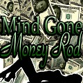 Mind Gone (Dirty) Rendered 11-29-12