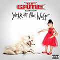 06 - Married to the Game (feat. French Montana, Sam Hook & Dubb)