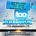 Be Strong | tooXclusive