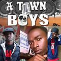 A Town Boys-What it do