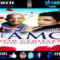 David Canizares - Te amo Feat Jandy Feliz (@JefersonGuaicha) RankiaO-RecordS