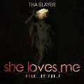 She Loves Me (Dirty) Prod_By_FunF