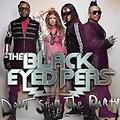 The Black Eyed Peas - Don't Stop The Party (320kbps)