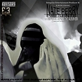 Nate Perry - Rise Up (THE OFFICIAL REMIX) [prod. by Nate Perry Beats & Ryan Perry]