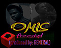 OMIS - Come Take Coky Freestyle